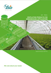 2020_YSD_Catalog_for_Greenhouse_Products.
