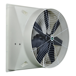 Exhaust Fan (AC)