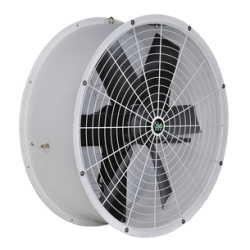 Positive Pressure Fan(Dangling)